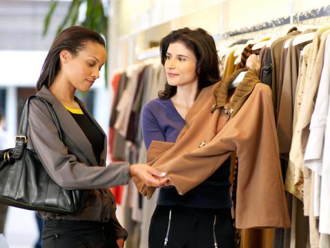 Giới thiệu cho khách hàng những mẫu đẹp nhất và đang có ưu đãi