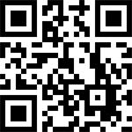 Tải ứng dụng Sapo bằng QR Code