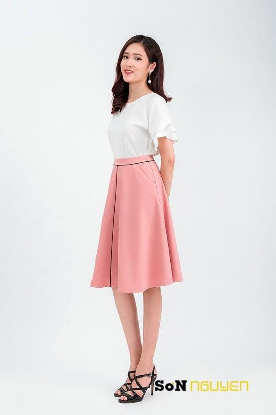 shop bán váy đẹp tphcm