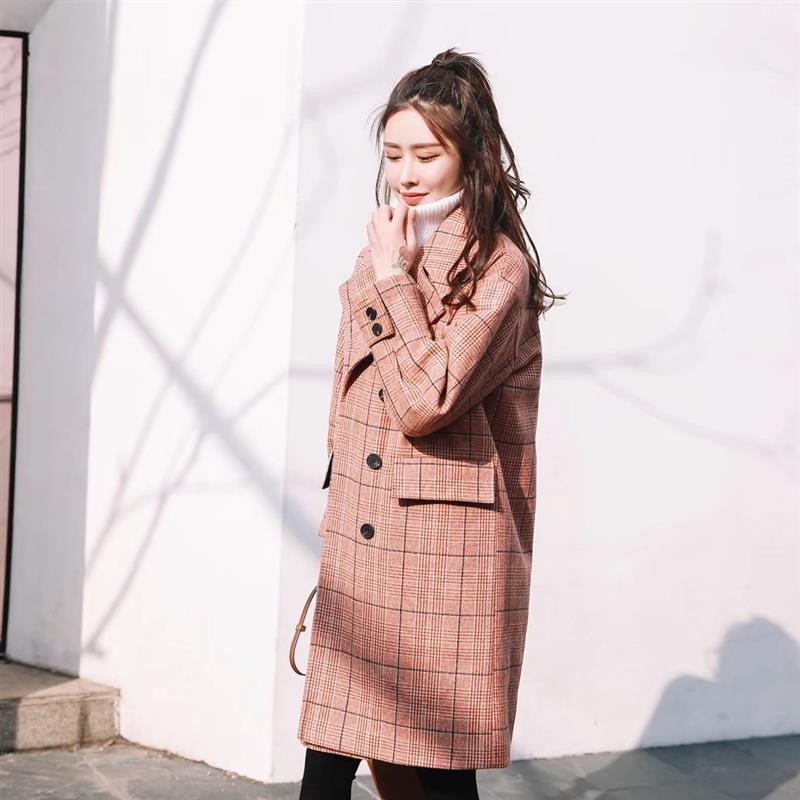 Top 15 cách kết hợp quần áo mùa đông đẹp nhất
