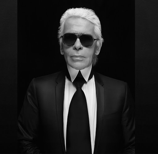 Karl Lagerfeld Announces Launch Of Global Hospitality Business