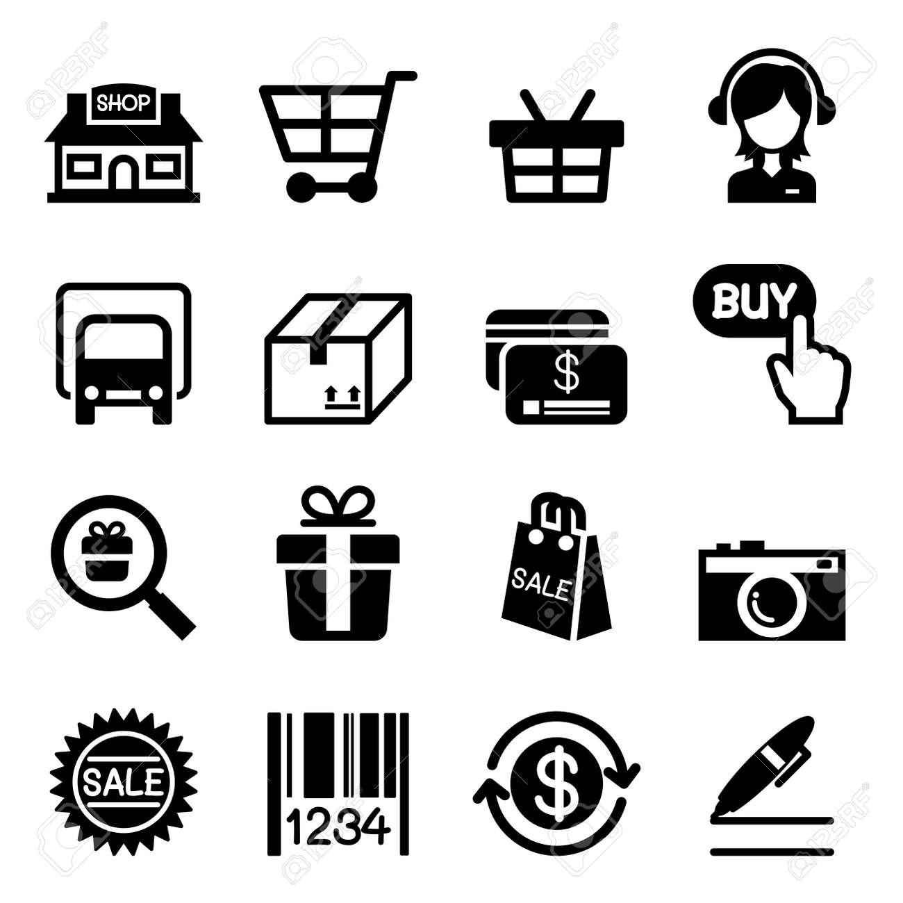 Kinh doanh thời trang trực tuyến uy tín