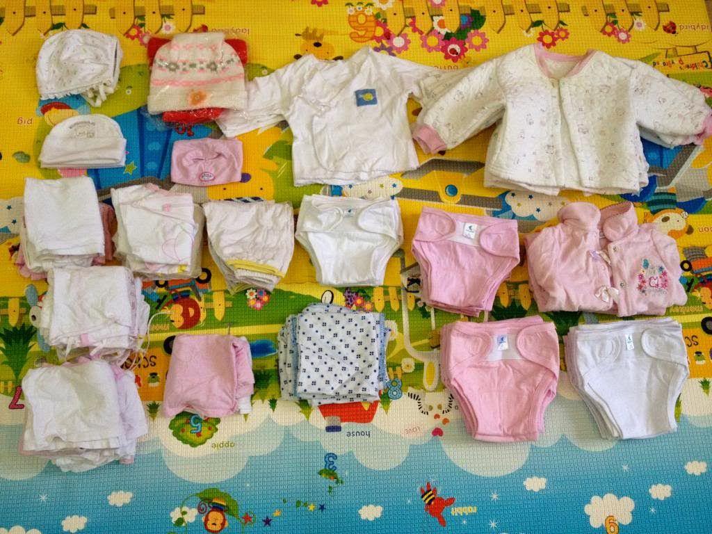 Tư vấn chọn bộ đồ sơ sinh mát thoáng cho bé mùa hè | Trẻ sơ sinh, Chó