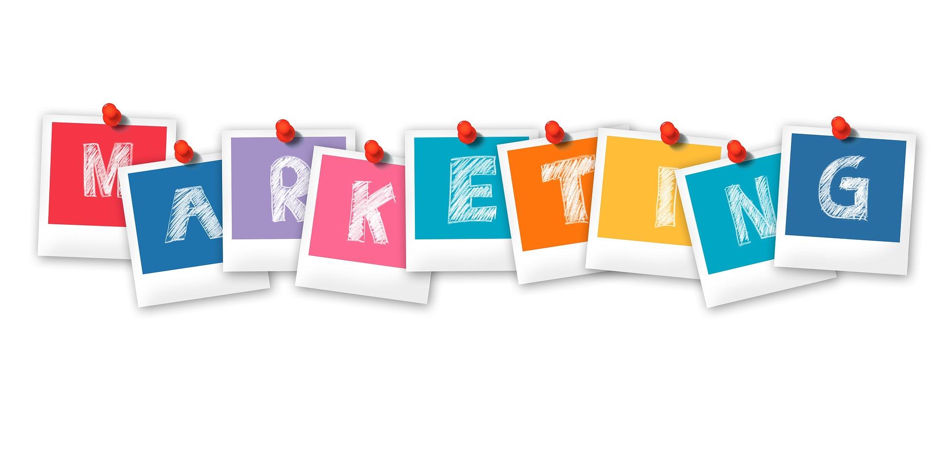 Marketing là gì? Marketing hoạt động như thế nào?