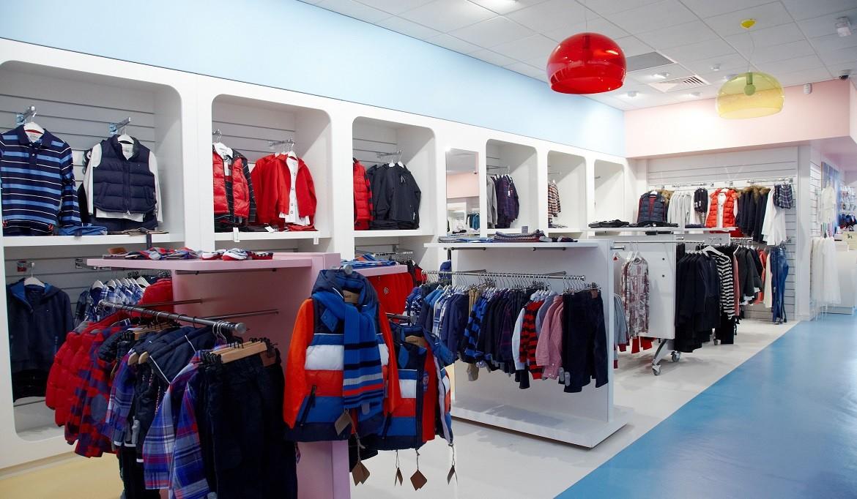 Các Shop Bán Quần Áo Trẻ Em Đẹp Tại Hà Nội