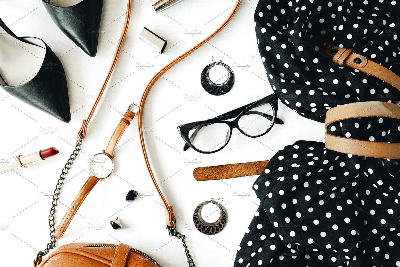 Hướng dẫn Kinh doanh Phụ kiện Thời trang quần áo - BYTUONG