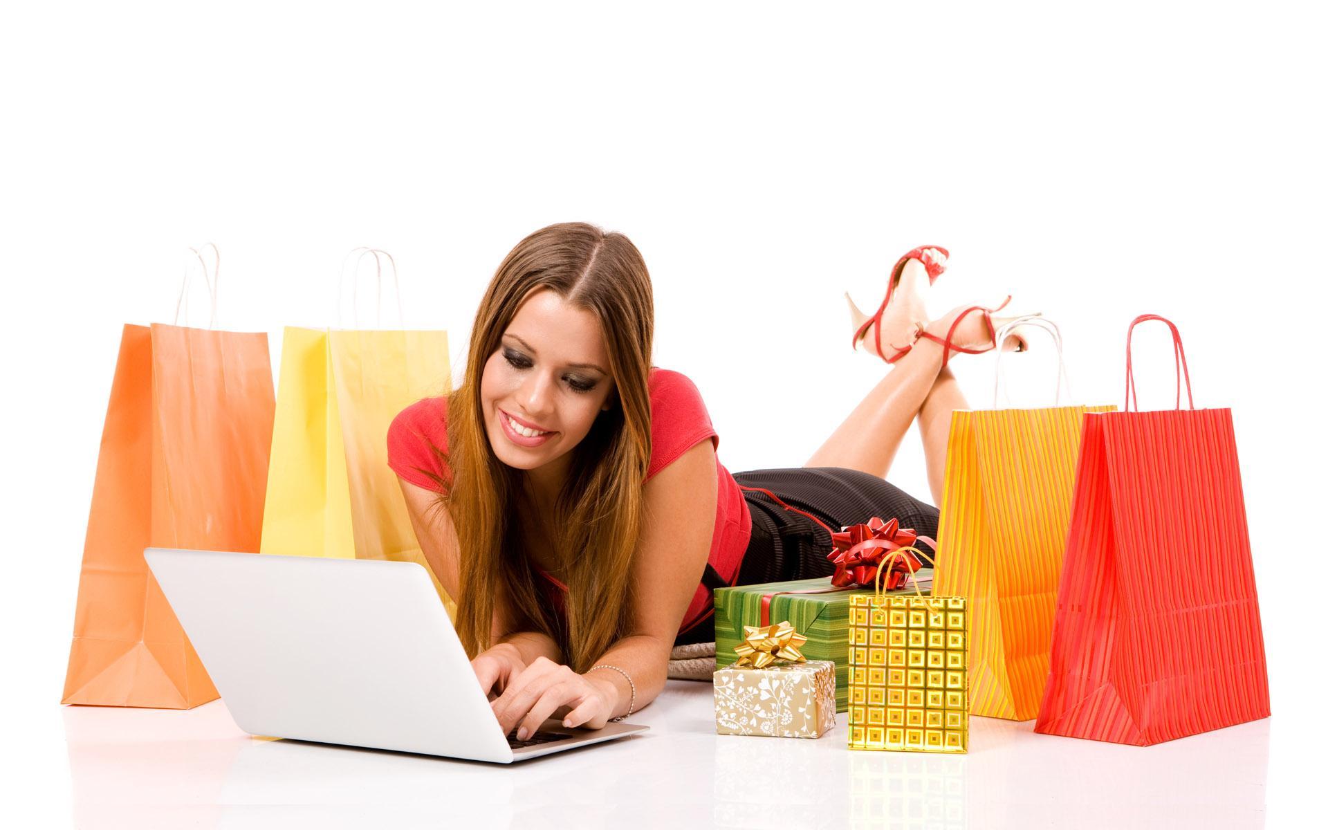 Kinh doanh thời trang trên điện tử hiệu quả