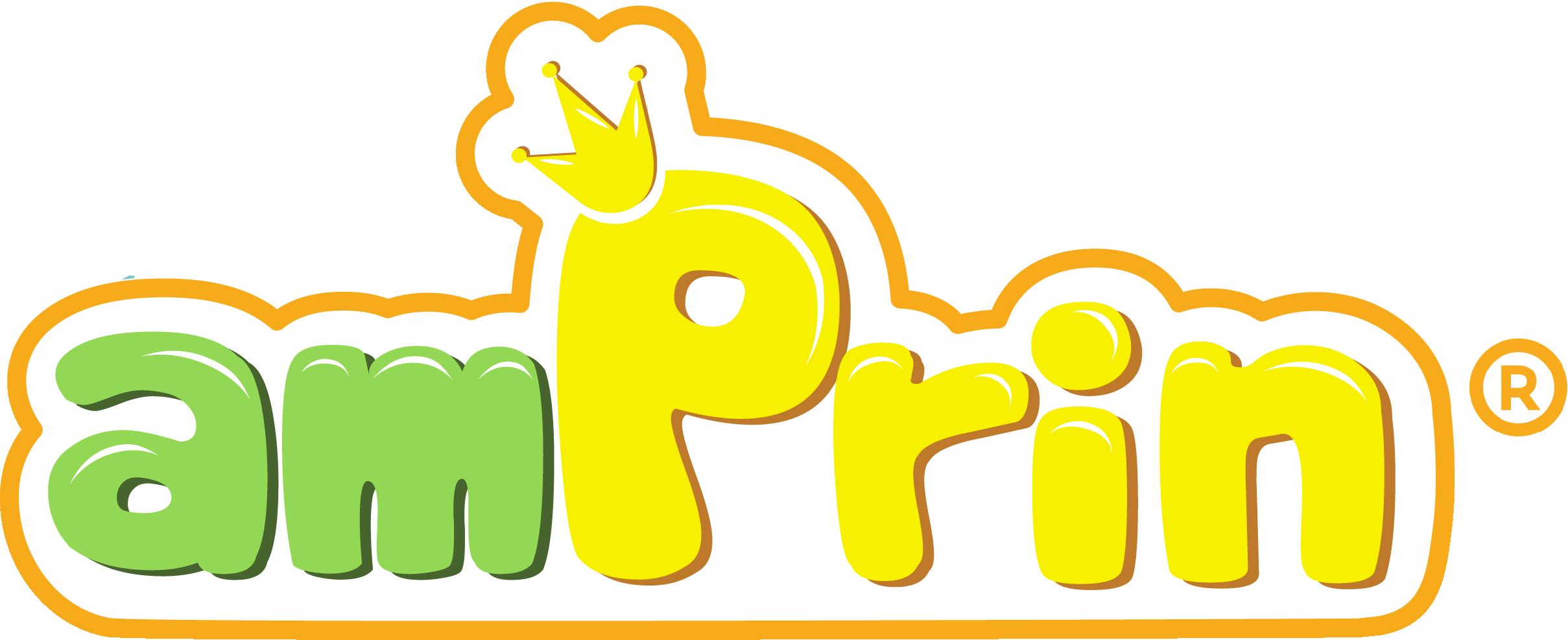 Amprin Thời Trang Thiết Kế Trẻ Em – AmPrin