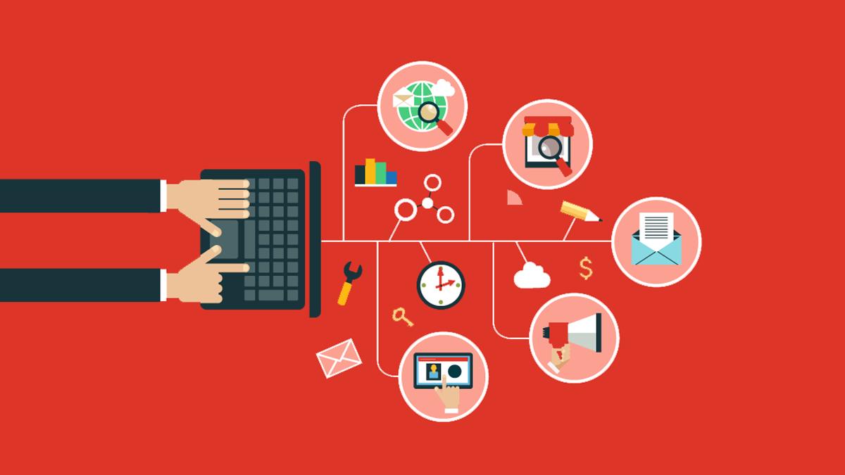 6 chiến lược marketing thịnh hành giúp doanh nghiệp tiết kiệm chi phí