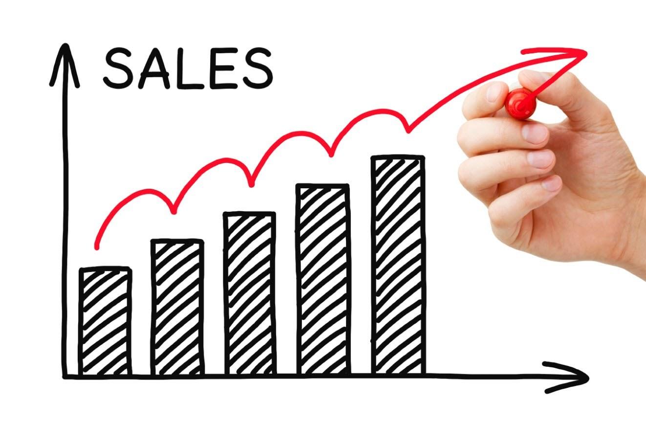 Những cách chắc chắn sẽ khiến doanh thu cửa hàng bạn tăng vọt Blog